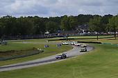 #84: Atlanta Speedwerks Honda Civic FK7 TCR, TCR: Brian Henderson, Ryan Eversley
