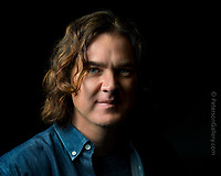 ** PASSWORD IS:  JD <br /> Studio headshots of bestselling American author J.D. Barker. Author of the international bestsellers FORSAKEN and THE FOURTH MONKEY. His third novel, THE FIFTH TO DIE, releases June 2018. His fourth, DRACUL is due October 2018.