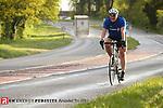2021-05-16 REP Arundel Tri 07 PT bike rem