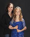 Miss Viking Fest Family 2013