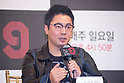 YG Entertainment to launch audition programme Mix 9