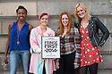 Scotsman Fringe First Awards, Assembly Rooms, EdFringe 2014