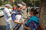 21/04/14_Meera Sanyal Mumbai Election