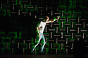 The Encounter, Complicite, Barbican Theatre