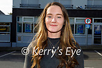 Sabrina Styles from Abbeyfeale
