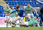 St Johnstone v Celtic 14.02.21