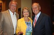 Single Parent Scholarship Fund of Benton County 8/9/17