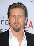 Barry Pepper at The Fox Searchlight L.A. Premiere of The Tree of Life held at The Bing Theatre at LACMA in Los Angeles, California on May 24,2011                                                                               © 2011 Hollywood Press Agency
