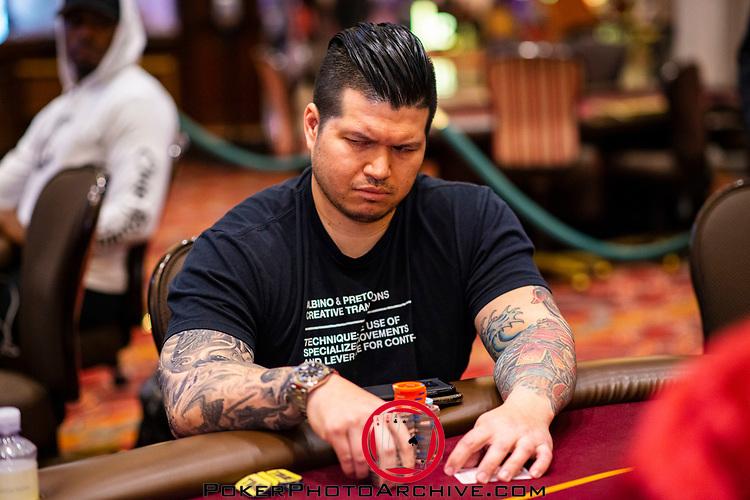Jay Farber Poker Photo Archive Com