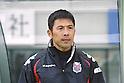 2016 J2 League : Tokyo Verdy 1-0 Hokkaido Consadole Sapporo