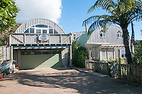 Goodison House