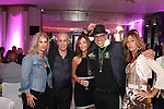Legends Of Vinyl DJ and Artist Hall Of Fame 2021