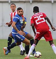 2018/07/30 Udinese vs Wehda Mekka