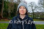 Rosari O'Reilly from Killarney
