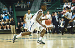 Tulane downs Mississippi State, 59-54, in basketball action at Devlin Fieldhouse on Saturday, Dec. 6th.