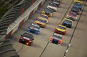 DARLINGTON, SOUTH CAROLINA - MAY 20: during the NASCAR Cup Series Toyota 500 at Darlington Raceway on May 20, 2020 in Darlington, South Carolina. (Photo by Jared C. Tilton/Getty Images)