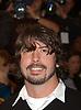 GQ Awards Oct 22, 2003