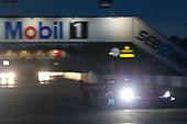 #60: Meyer Shank Racing w/Curb-Agajanian Acura DPi, DPi: Olivier Pla, Dane Cameron, Juan Pablo Montoya