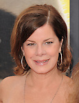 Marcia Gay Harden at The Dreamworks Animation L.A. Premiere of Kung Fu Panda 2 held at The Grauman's Chinese Theatre in Hollywood, California on May 22,2011                                                                               © 2011 Hollywood Press Agency