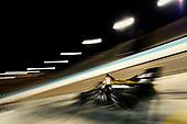 2018 Verizon IndyCar Series Phoenix testing<br /> Phoenix Raceway, Avondale, Arizona, USA<br /> Saturday 10 February 2018<br /> James Hinchcliffe, Schmidt Peterson Motorsports Honda<br /> World Copyright: Scott R LePage/LAT Images<br /> ref: Digital Image _SRL4145