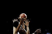 210515 National Basketball League - Saints v Giants