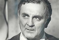 1980 FILE PHOTO - ARCHIVES -<br /> <br /> Montreal Alouettes' head coach Joe Scannella, right.<br /> Bezant, Graham<br /> Picture, 1980<br /> <br /> 1980<br /> <br /> PHOTO : Graham Bezant - Toronto Star Archives - AQP