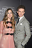 Fantastic Beasts and Where to Find Them Nov 10, 2016