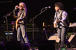 Daryl Hall & John Oates 6/10/2011
