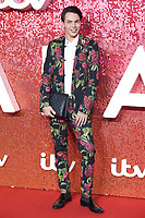 Bobby Norris<br /> at the ITV Gala 2017 held at the London Palladium, London<br /> <br /> <br /> ©Ash Knotek  D3349  09/11/2017