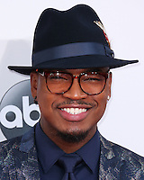 LOS ANGELES, CA, USA - NOVEMBER 23: Ne-Yo arrives at the 2014 American Music Awards held at Nokia Theatre L.A. Live on November 23, 2014 in Los Angeles, California, United States. (Photo by Xavier Collin/Celebrity Monitor)
