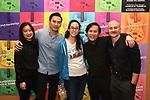 Lauren Yee's CAMBODIAN ROCK BAND - 1st Asian American Night 2/4/20