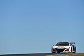Pirelli World Challenge<br /> Grand Prix of Sonoma<br /> Sonoma Raceway, Sonoma, CA USA<br /> Friday 15 September 2017<br /> Ryan Eversley<br /> World Copyright: Richard Dole<br /> LAT Images<br /> ref: Digital Image RD_NOCAL_17_093