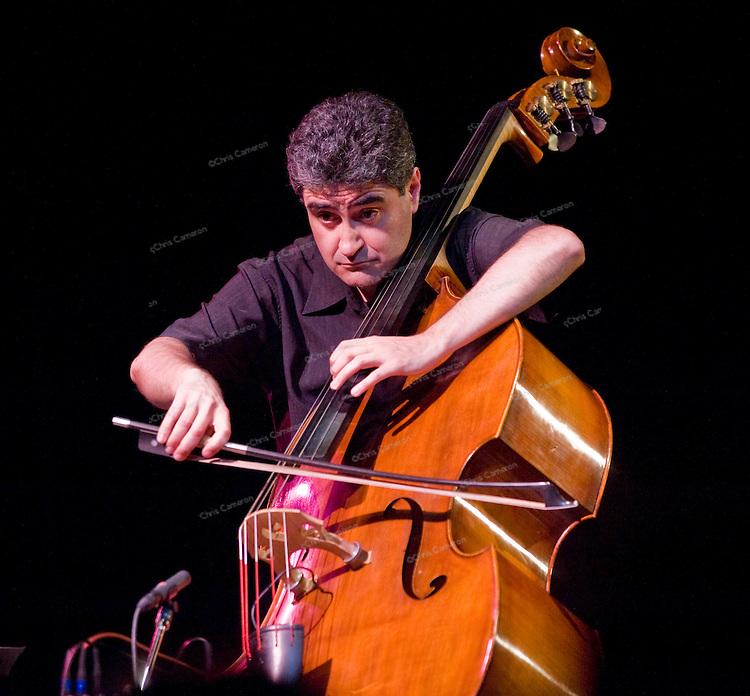 Renaud Garcia-Fonz