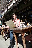 Marc Jacobs GofG sunglasses