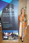 2019 TRITIX Forum