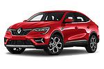 Renault Arkana Intens SUV 2021
