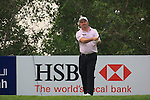 .on day 3 of the Abu Dhabi HSBC Golf Championship 2011, at the Abu Dhabi golf club, UAE. 22/1/11..Picture Fran Caffrey/www.golffile.ie.