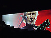 George Roger Waters (born 6 September 1943) is an English musician, singer, songwriter, multi-instrumentalist, and composer. In 1965, he co-founded the progressive rock band Pink Floyd with drummer Nick Mason, keyboardist Richard Wright and guitarist, singer and songwriter Syd Barrett. Waters initially served as the group's bassist and co-lead vocalist, but following the departure of Barrett in 1968, he also became their lyricist and conceptual leader.<br />