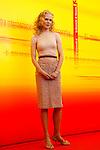 Festival del cinema di Venezia 2004<br /> Nicole Kidman