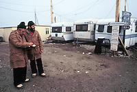 - terremoto in Irpinia (novembre 1980)....- earthquake in Irpinia (November 1980)..