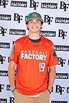 PAC-19-Brock Rudy