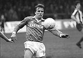 1981-01-31 Blackpool v Huddersfield jpg