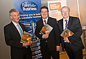 Falkirk Business Exhibition 2011.