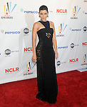 Nelly Furtado at The 2009 Alma Awards held at Royce Hall at UCLA in Westwood, California on September 17,2009                                                                   Copyright 2009 DVS / RockinExposures