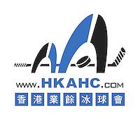 HKAHC