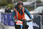 NELSON, NEW ZEALAND JUNE : K2M Multi Sport Event ,Sunday 6 June 2021,Nelson New Zealand. (Photo by Evan Barnes Shuttersport Limited)925