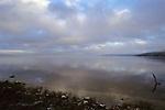 Laguna De Yaxha
