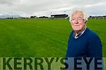 Denis Flaherty from Kilmoyley