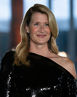 25 September 2021 - Los Angeles, California - Laura Dern. Academy Museum of Motion Pictures Opening Gala held at the Academy Museum of Motion Pictures on Wishire Boulevard. Photo Credit: Billy Bennight/AdMedia