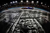 2018 IndyCar Phoenix testing<br /> Phoenix Raceway, Avondale, Arizona, USA<br /> Saturday 10 February 2018<br /> Empty track, pit lane, Scott Dixon, Chip Ganassi Racing Honda<br /> World Copyright: Michael L. Levitt<br /> LAT Images<br /> ref: Digital Image _33I1653